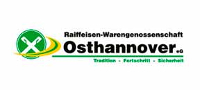 Raiffeisen Osthannover