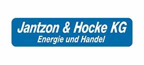 Jantzon & Hocke KG