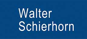 Schierhorn MHG