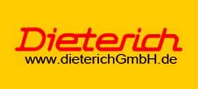 Dieterich GmbH