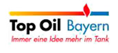 Top Oil Bayern