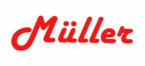 Fa.Müller