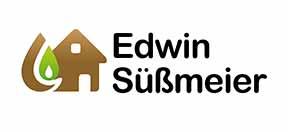 Edwin Süßmeier Brennstoff