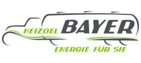 Heizöl Bayer