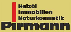 Pirmann-Waldmohr