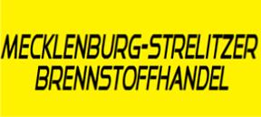 Mecklenburg-Strelitzer