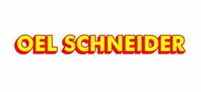 Oel Schneider
