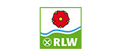 Raiffeisen Lippe-Weser