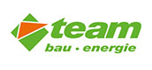 team energie GmbH & Co. KG, Hannover