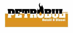 Petrobul