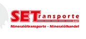 SET GmbH