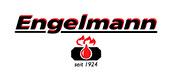 Mineralölhandel Engelmann
