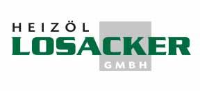 Heizöl Losacker GmbH