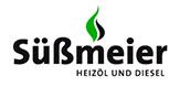 Süßmeier GmbH