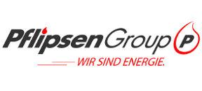 Pflipsen Group