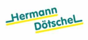 Hermann Dötschel