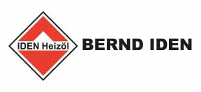 Bernd Iden