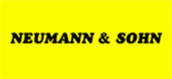 Neumann & Sohn GmbH