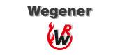 Wegener Heizöl