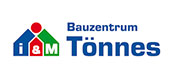 Bauzentrum Tönnes GmbH & Co. KG