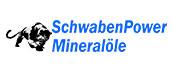SchwabenPower Mineralöl