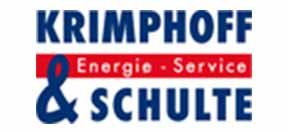Krimphoff & Schulte