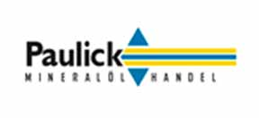 Mineralölhandel Paulick