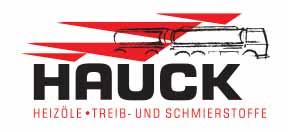 A. Hauck KG