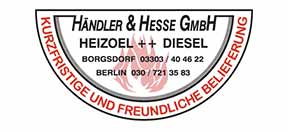 Händler & Hesse GmbH