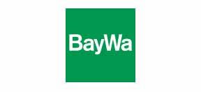 BayWa AG