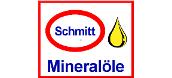 Schmitt Mineralöle GmbH
