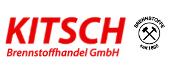 Kitsch GmbH