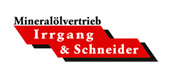 Irrgang & Schneider