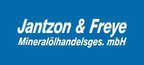 Jantzon & Freye GmbH