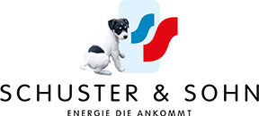 Schuster&Sohn KG