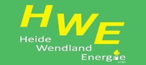 Heide-Wendland-Energie