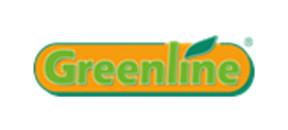 Greenline Sachsen GmbH