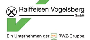 Raiffeisen Vogelsberg