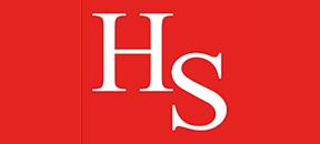 HS Heizöl / Diesel
