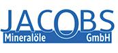 Jacobs Mineralöle GmbH
