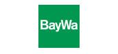 BayWa