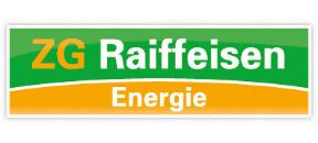 ZG Raiffeisen Energie