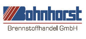 Bohnhorst Brennstoffe