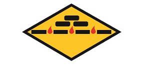 Brennstoffe Hebestreit