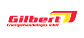 Gilbert Energiehandelsges. mbH Shell Direct Partner