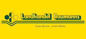 Baumanns Landhandel