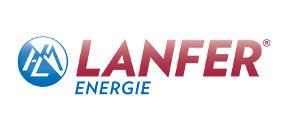 Lanfer Energie