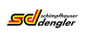 Schimpfhauser & Dengl