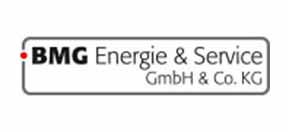 BMG Energie