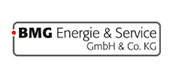 BMG Energie & Service GmbH & Co. KG